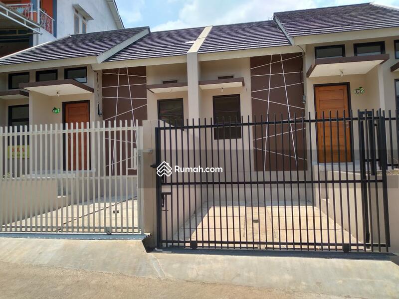 Rumah Murah di Cijambe dkt SMAN 24 Ujung Berung #99714140