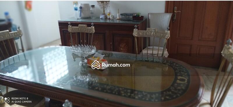 Rumah Setra Murni Full Furnished!!! #99714206