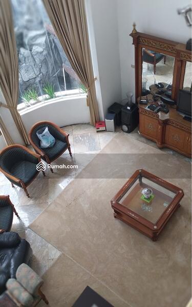 Rumah Setra Murni Full Furnished!!! #99714212