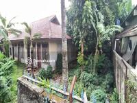 Dijual - Rumah Cipayung Ciputat Tangerang Selatan
