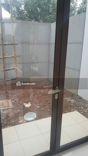 Disewakan Rumah Minimalis 2lantai Strategis dan Nyaman Di Graha Raya #99726482