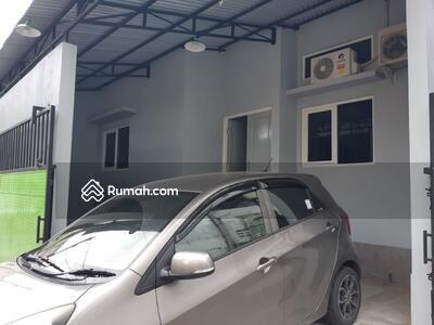 Disewa - Semarang tengah
