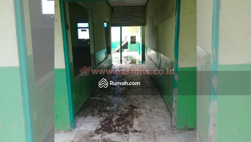 Disewakan Gedung di Purwokerto Selatan(PW000186) #99730856