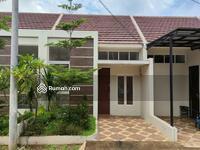 Dijual - Rumah cibubur dekat tol Jatikarya Cendana Residence