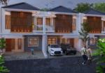 Seis Town House