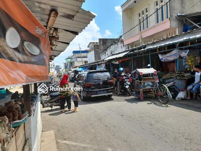 Dijual - Ruko pasar Mandalagiri