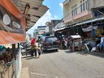 Ruko pasar Mandalagiri