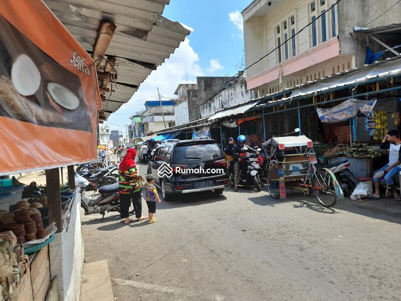 Ruko pasar Mandalagiri #99736960