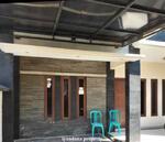 For sale jual ID:D-352 rumah sidakarya denpasar bali near sanur renon kuta