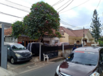 Cari Tanah di Setiabudi Jakarta Selatan