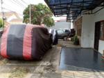 Dicari Tanah di Setiabudi Jakarta Selatan