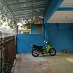 4 Bedrooms Rumah Tebet, Jakarta Selatan, DKI Jakarta