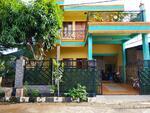 Rumah Bagus Siap Huni Di Mustikajaya Bekasi