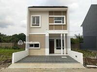 Detail City Garden Residence Di Bandung Rumah Com