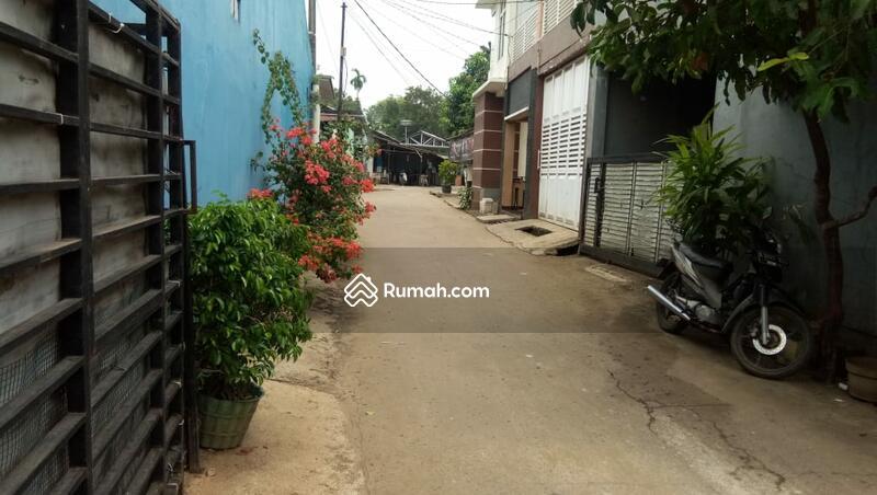 Rumah Kontrakan Lokasi di Jatiasih, Kode Fa 119 #99779936