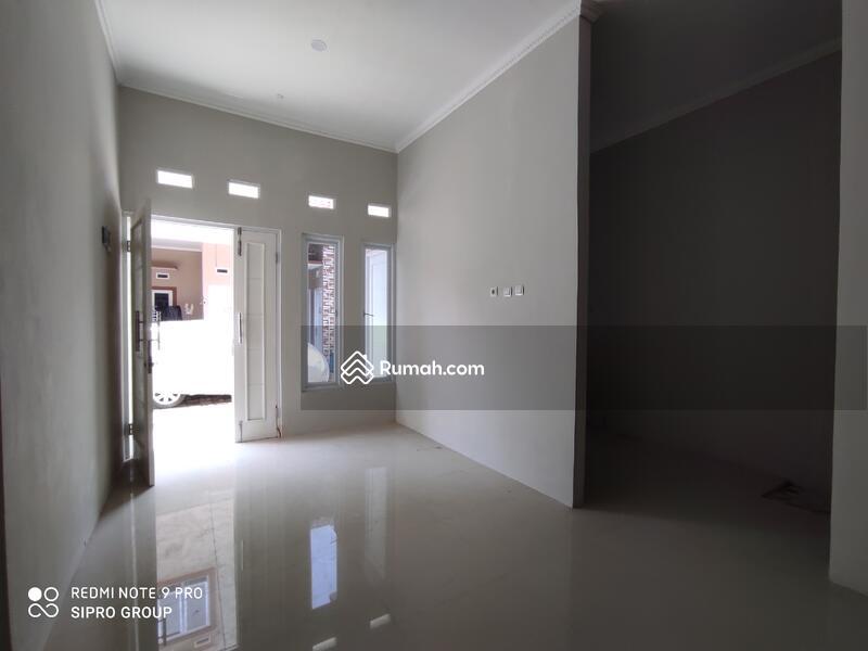 Gurame Residence Pamulang #99782652