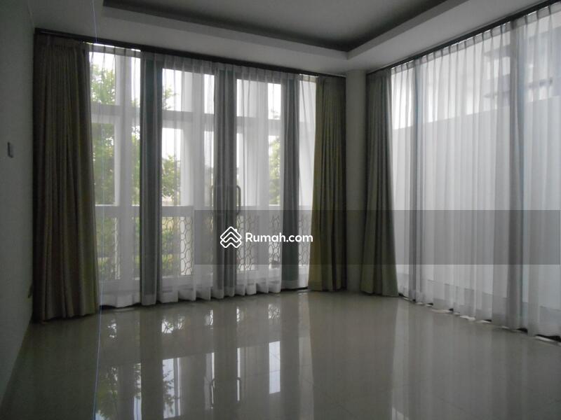Bintaro Jaya Sektor 7 - Kebayoran Garden #99787056