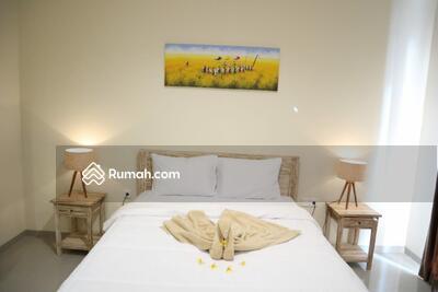 Disewa - Room Rental Apartemen Kerobokan, Badung, Bali
