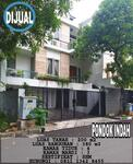 Villa Pondok Indah
