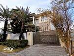 citraland north emerald mansion dekat pakuwon mall dan universitas ciputra surabaya barat