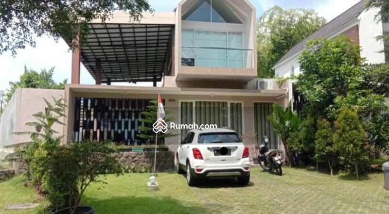 Villa #99812526