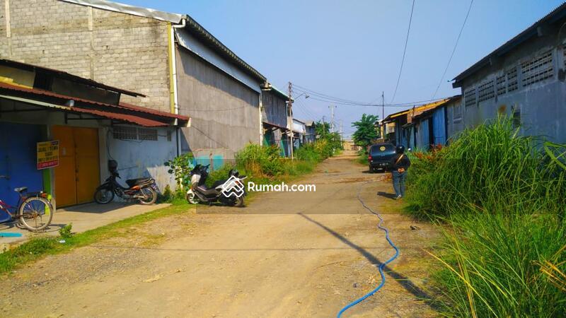 LIK Genuk Semarang #99818308