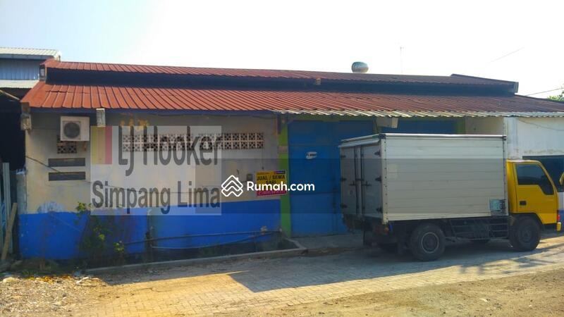 LIK Genuk Semarang #99818310