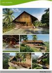 hideaway villa Ubud Bali  SHM freehold ada operator sewa