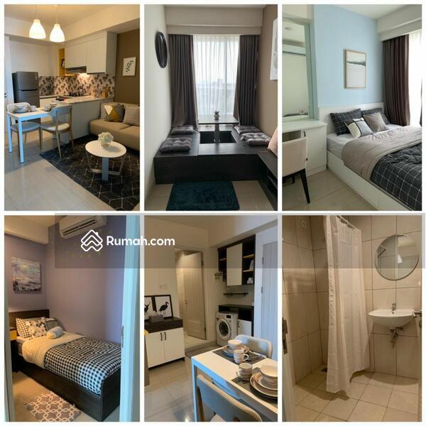 Apartemen di CBD bekasi, Grand Kamala Lagoon MD777 #99823346