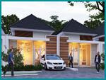 Tanah Kavling Strategis Bojonegoro Siap Bangun Dekat SMPN Kalitidu