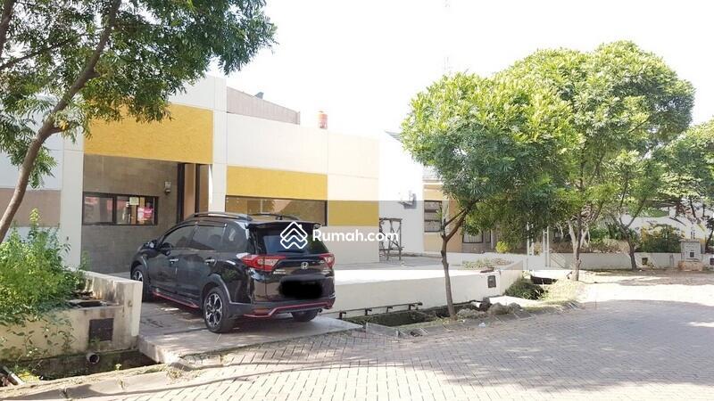Rumah Second Tanah luas di Cibubur Mansion #99827868