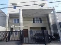 Dijual - Dijual Cepat Rumah + Kos2an Baru Selesai Dibangun BU mau Pindah Rumah di Tebet, Jakarta Selatan