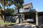 Dijual Cepat Rumah Semi Furnished Arcamanik Bandung