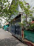 Lagi cari Rumah siap huni Dijual Rumah Elit Harga Irit di Bekasi Utara