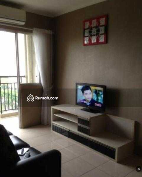 Apartemen #99863528
