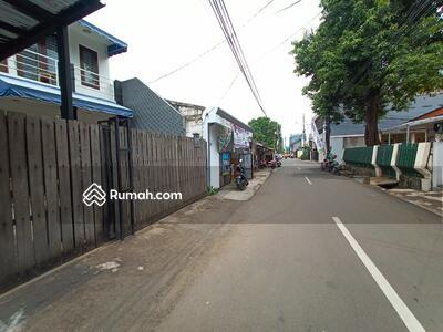 Dijual - Mampang  - Mampang Prapatan Duren tiga gatot subroto Rumah siap huni akses jalan 2 mobil