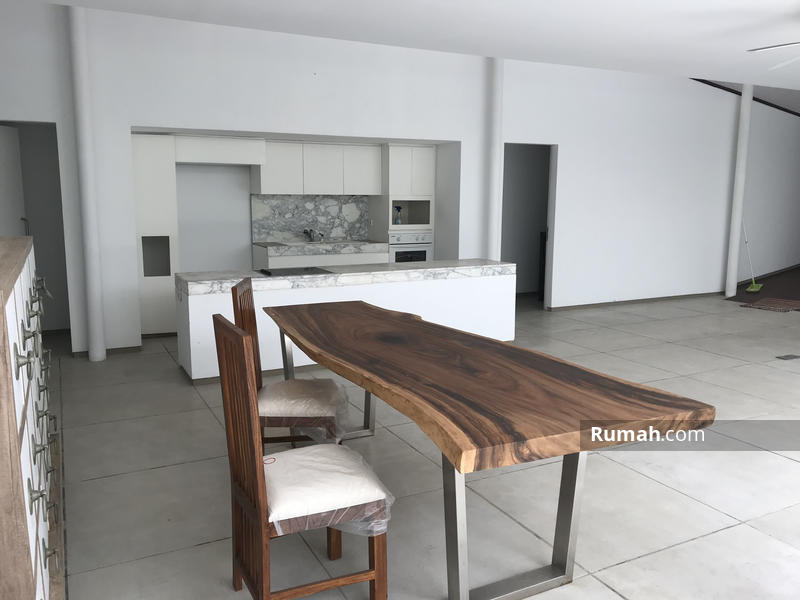 Villa Cinere Mas #99878664