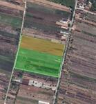 Tanah Industri Mojosari Mojokerto