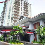 For Sale Apartment in Menteng Executive 480 m2 , a strategic location located in Menteng , Central Ja