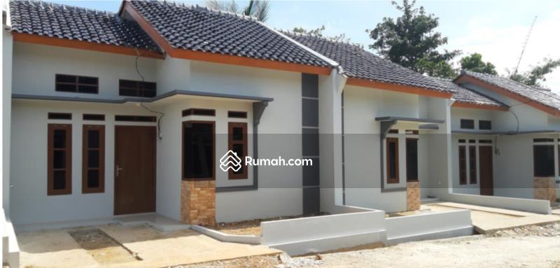 D Ragajaya Residence Citayam Jl Babakan Citayam Citayam Depok Jawa Barat 2 Kamar Tidur 36 M Rumah Dijual Oleh Vian Rp 422 Jt 17848186