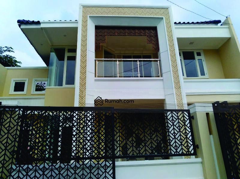 Rumah murah Elegant Duren sawit #99912934