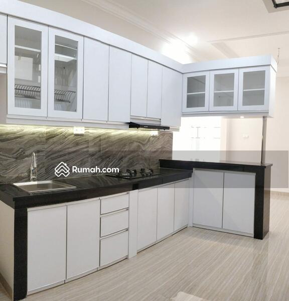 Rumah murah Elegant Duren sawit #99912936