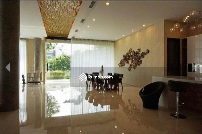 Garden House Pik Pantai Indah Kapuk Pantai Indah Kapuk Jakarta Utara Dki Jakarta 4 Kamar Tidur 600 M Rumah Dijual Oleh Natalia Rp 36 M 17851565