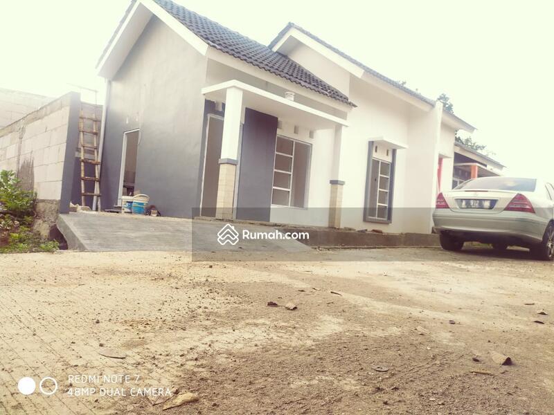 Rumah Murah Harga 300 Jutaan Free Biaya Dp Murah Di Setu Bekasi Timur Bekasi Timur Bekasi Jawa Barat 2 Kamar Tidur 36 M Rumah Dijual Oleh Melirina Rp 315 Jt 17851593