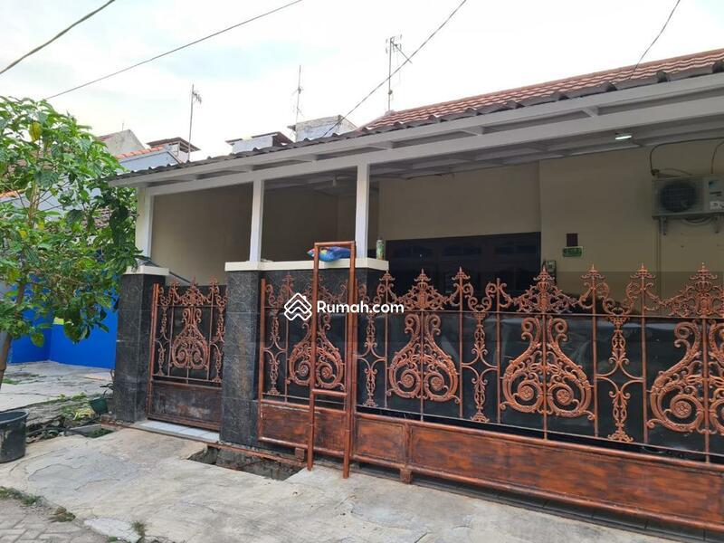 Rumah di Kayuringin Bekasi #99926046