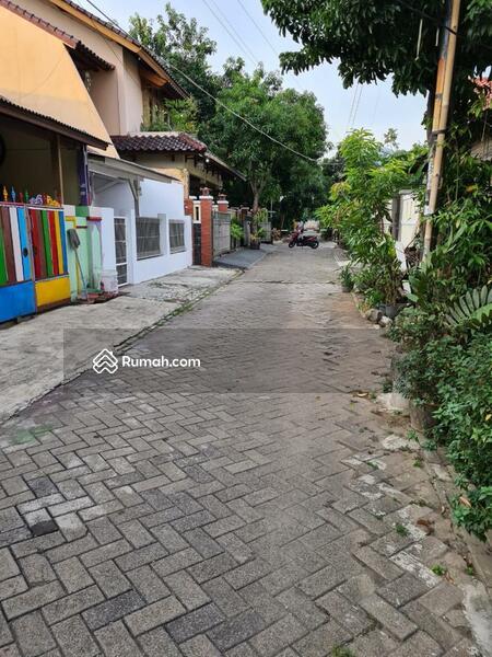 Rumah di Kayuringin Bekasi #99926048
