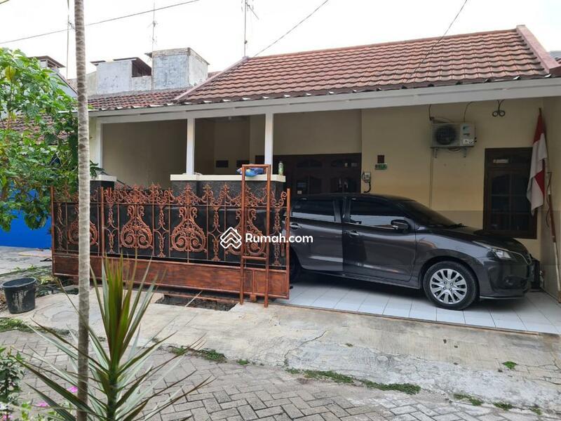 Rumah di Kayuringin Bekasi #99926070