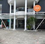 Jual / Sewa Tempat Usaha Luas Dekat Galaxy Mall Surabaya P0106