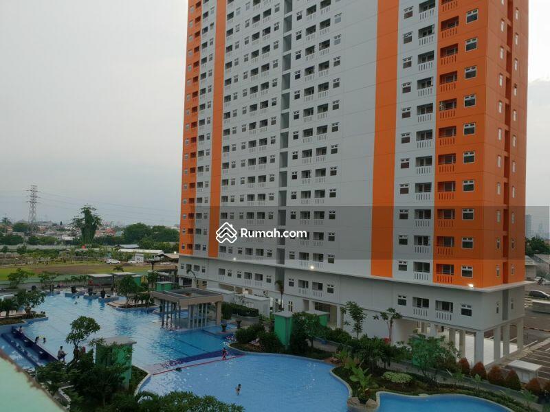 Apartemen Green Pramuka City, Apartemen di Superblok Terbaik MD779 #99941298