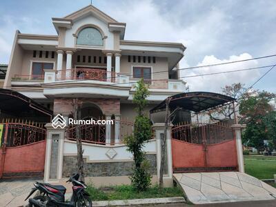 Dijual - Dijual Rumah di Harapan Indah Regency Bekasi